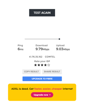 speed test.png
