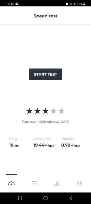 Screenshot_20210205-161606_MyBroadband Speed Test.jpg