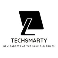 Techsmarty