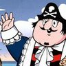 CaptainPugwash