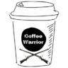 CoffeeWarrior