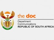 Department of Communications South Africa (DoC)