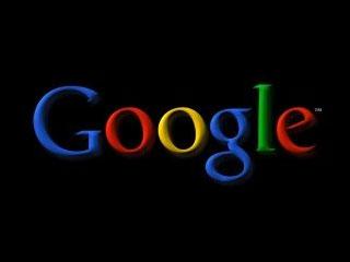 Google to start charging SMEs to use web apps
