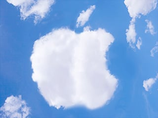 Apple preparing iCloud upgrade