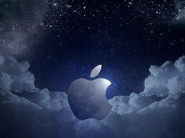 Apple_logo_stars