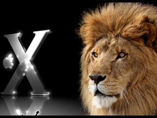 Kaspersky Anti-Virus 2011 compatible with Mac OS X Lion