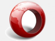 Opera_hollow_logo