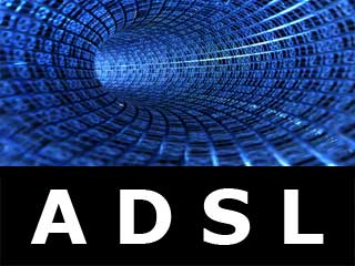 Uncapped ADSL fair use policies compared