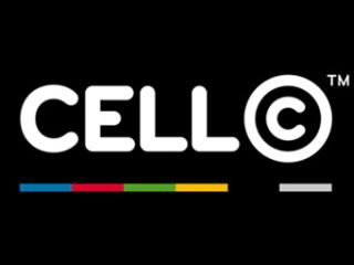 R12.45 per GB – GigaNite bundle from Cell C