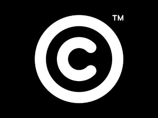 Cell C Prepaid: Free data and airtime?