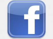 facebook_icon_logo