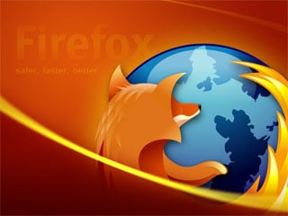 Firefox 13 brings new user features