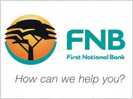 iPhone 4S to be offered by FNB?