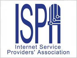 Universities join ISPA