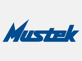 Mustek deal called off