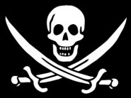 pirate_jolly_roger_