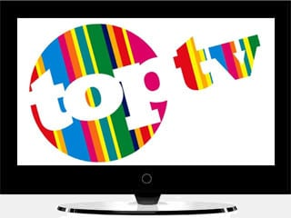TopTV mistakes and improvements