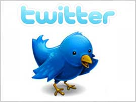 Twitter launches self-serve advertising for small businesses