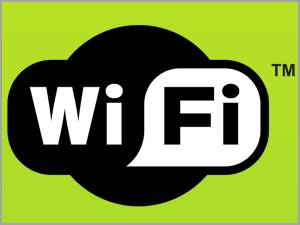 Wi-Fi could save your life