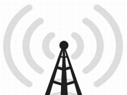 wireless_tower_graphic_cropped