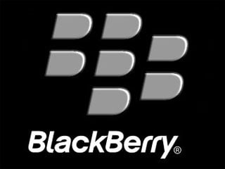 BlackBerry 7 is most secure operating system