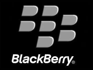 RIM renames company to BlackBerry