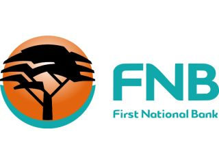 Cheap smartphones and tablets from FNB