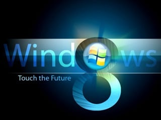 Windows 8: one step forward, two steps back