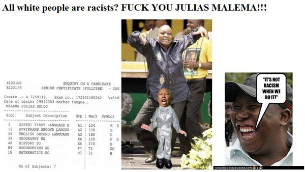 ANCYL website hacked: May 2011