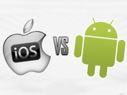 android_versus_ios