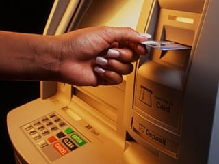 Card skimming on the rise: SABRIC