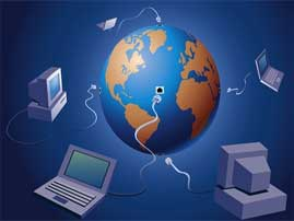 Broadband world
