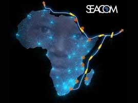 SEACOM boosts reliability with second Egypt route