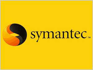 Symantec: 2006 hacking led to source code theft