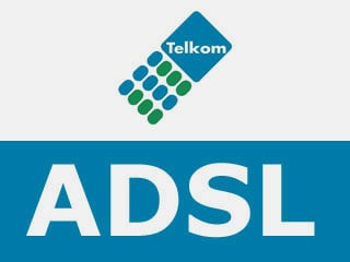 Telkom ADSL soft cap tested