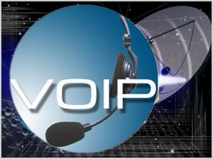 voip-1