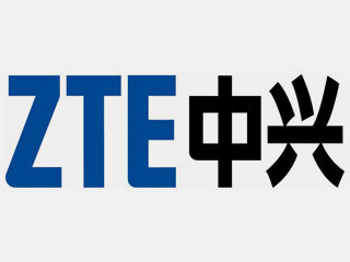 ZTE planned U.S. computer sale to Iran despite embargo