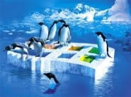Linux_windows_penguins_icefloe