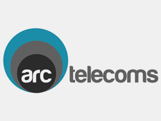 ARC Telecoms joins Teraco