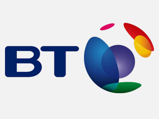 BT boosts South African network