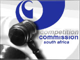 Competition Commission investigating media