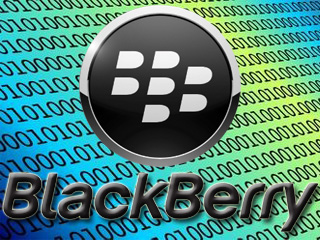 BlackBerry_Data