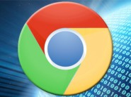 Chrome_logo_data