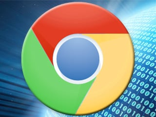 Chrome for Windows 8 Metro confirmed