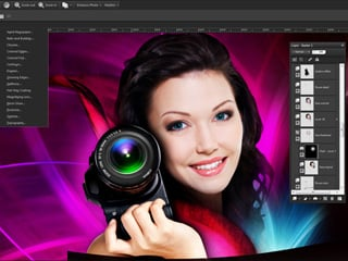 Corel PaintShop Pro X4 released in SA: pricing details