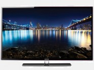 Samsung Series 5500 smart LED TV