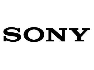 Sony accounts lock down – more detail