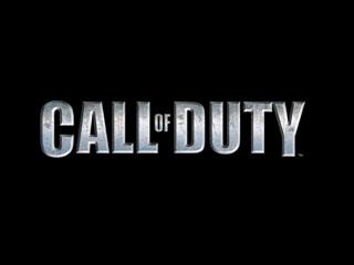 Call of Duty Black Ops 2 breaks record