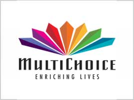 MultiChoice snubs JSE's BEE platform