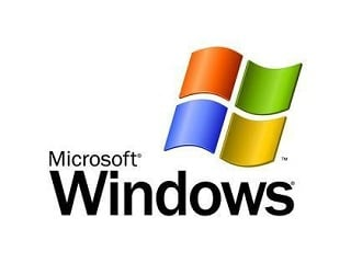 Windows XP has less than 1000 days of support left